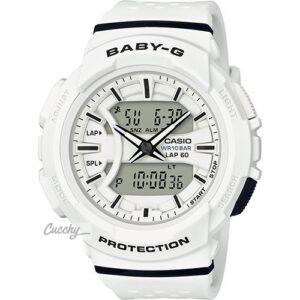 Baby G-Shock BGA-240-7AER